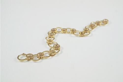 Geelgouden-armband-cirkels