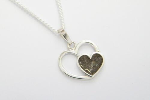 Zilveren-ashanger-dubbel-hart