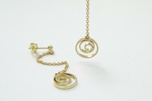 Geelgouden-oorhangers-3-cirkels