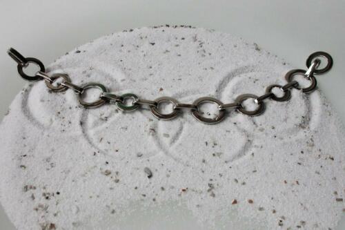 Witgouden-armband